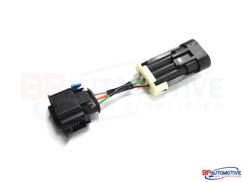small resolution of ls2 to ls3 ls9 lsa map sensor adapter map sensor pigtail wiring diagram