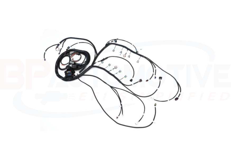 Ls C2 Wiring Diagram