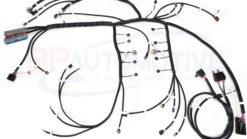 1998-2004 Plug and Play S10 Swap Harness