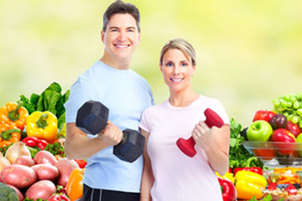 BP-RX Health Benefits