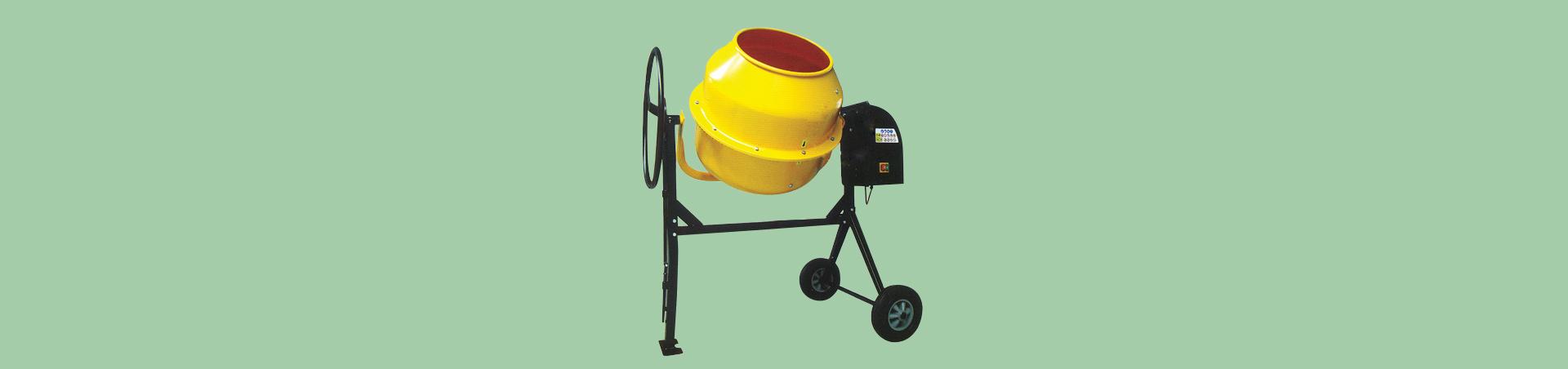 BPA Bonomini  Motocarriole Carriole per edilizia Carriole per giardinaggio