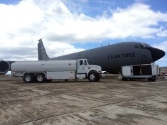 Truck-3820-with-KC-135