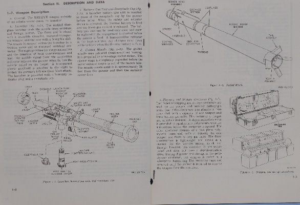 BPB Surplus :: Manuals :: Ordnance :: M41, M46A1, M46A2