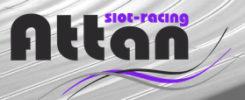 Attan
