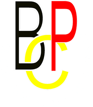 Belgian Production Championship