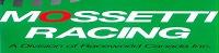 Mossetti Racing