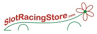 Slotracingstore
