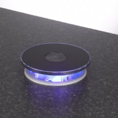 Pop Up Electrical Sockets For Kitchens Kitchen Ventilation Fans Worktops – Wow Blog