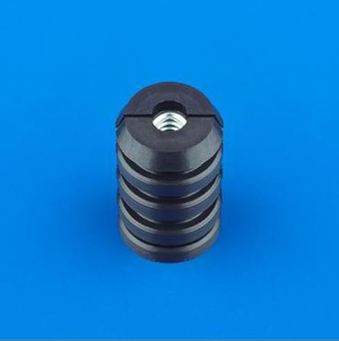 BPF  Tube Expanders Expansion Plugs Expandable Bungs