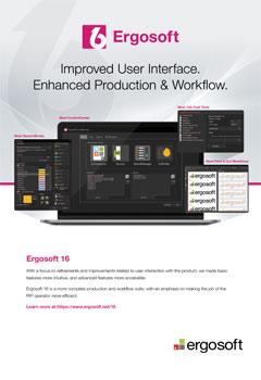 Ergosoft-16-Brochure-A4-English-Web-1-thumb