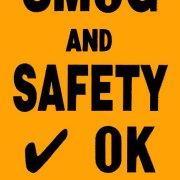 81063-Smog-&-Saftey-Check-Sticker