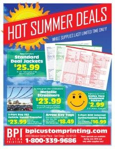 1607-Hot-Summer-Deals