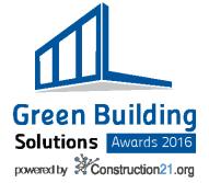 logo-gbs-awards-2016