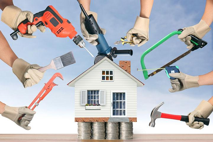 Are Energy Efficiency Upgrades Worth the Investment   Building Performance Institute, Inc.
