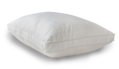 Best Down Alternative Pillow by Five Star Reviews