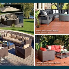 Red Adirondack Chairs Plastic Empty Chair Poem Furniture Photography Displayed In Costco Online Flyer