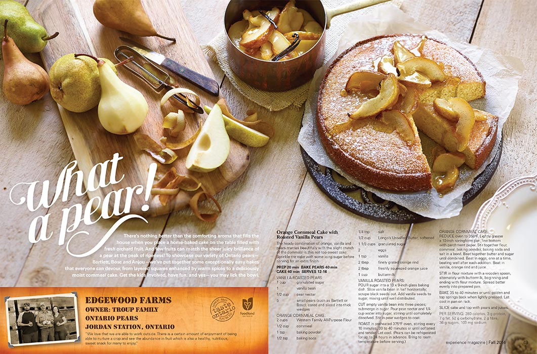 artwork for kitchen amish table food photographer | advertising, packaging & editorial