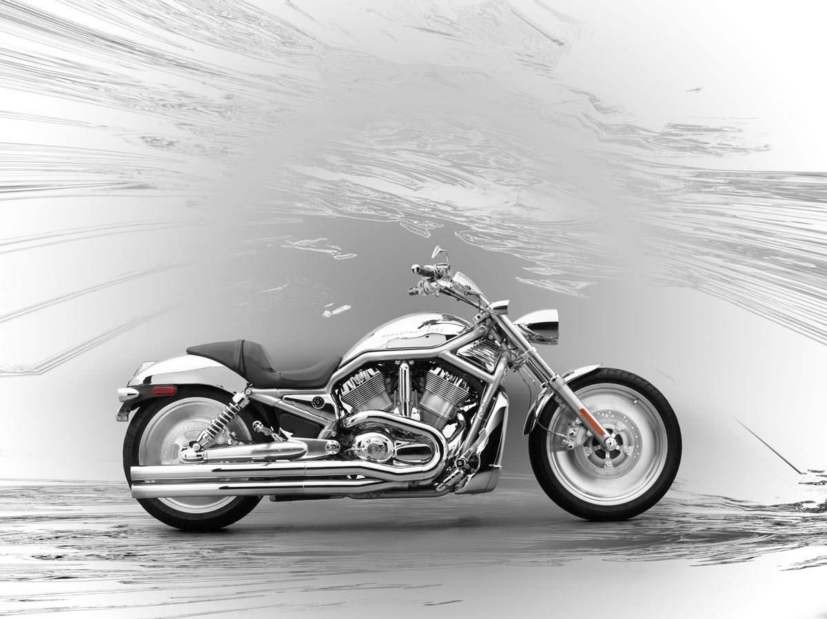 Car Photography  Motorcycles  Trucks  Large Drivein Studio