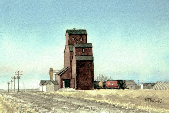 Image result for Bob Pitzel artist