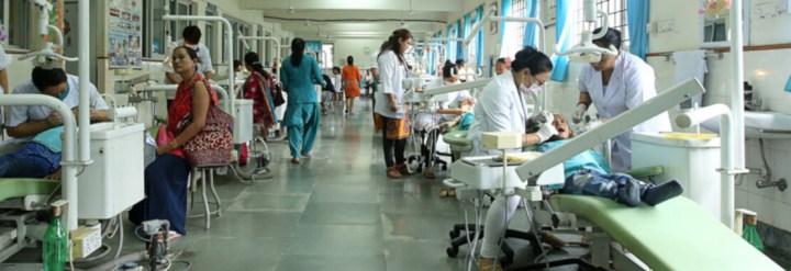 Top 10 Medical Colleges in Nepal For MBBS Course