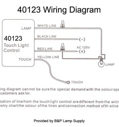 wiring instructions [ 1092 x 756 Pixel ]