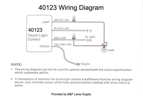 small resolution of wiring instructions