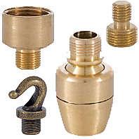 Lamp Parts | B&P Lamp Supply