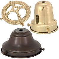 Lamp Parts   B&P Lamp Supply
