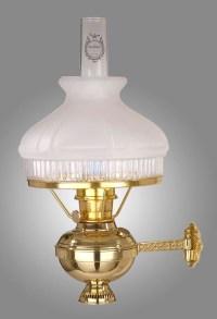 Wholesale Lamp Parts Bp Lamp Supply.html | Autos Weblog