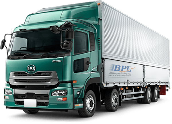 truck_green_with_logo_small.png