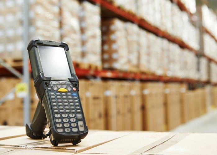 Registro del producto en todas la etapas de operación