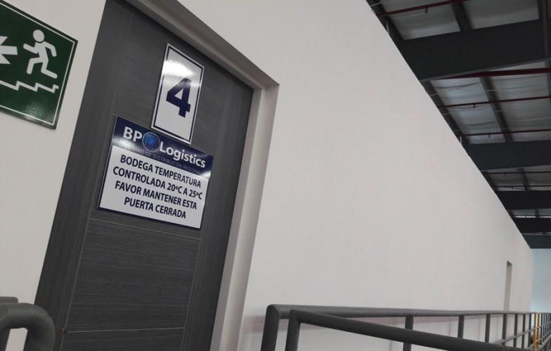 bodega-temperatura-controlada-BP-Logistics-Panama-Almacenaje04