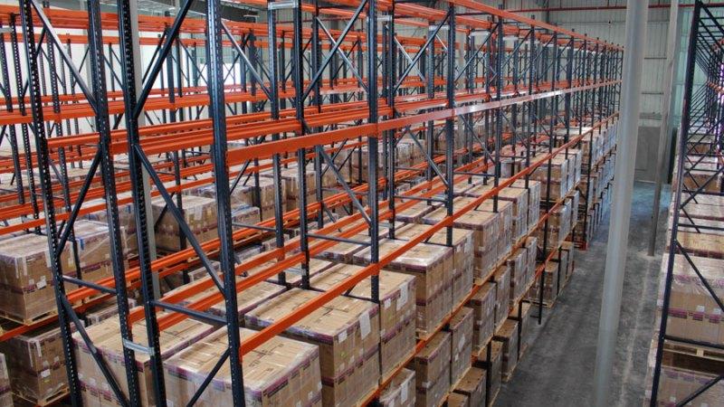 vista-general-de-area-almacenaje-BP-Logistics-Panama-Almacenaje01