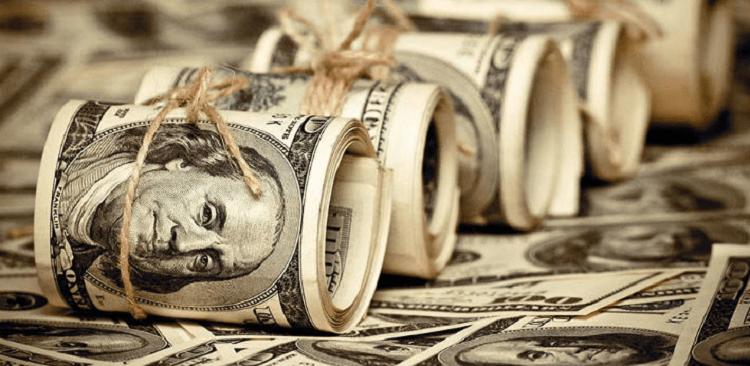 Economía dolarizada