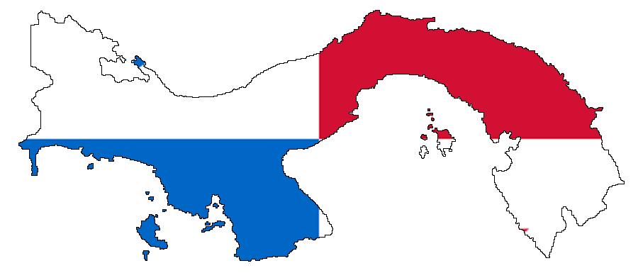 BP LOGISTICS-PANAMA