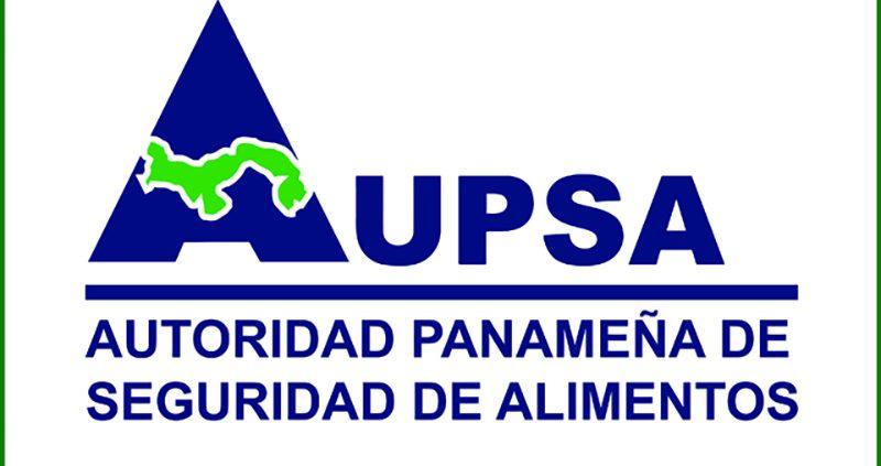 Panamá-AUPSA-Tramites