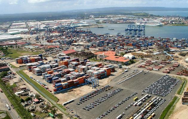 puerto-colon-panamá-bp-logistics-operador-logistico-aduana