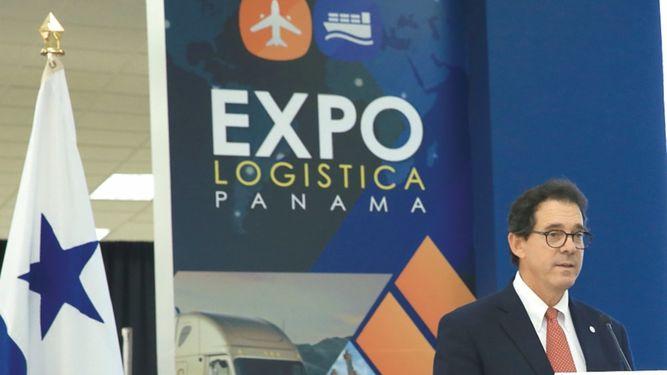 Panamá-logística-expologística-aduana