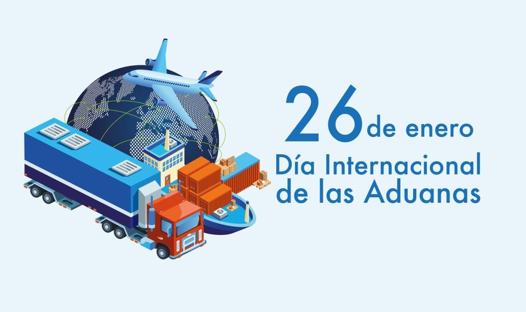 Aduanas - BP Logistics