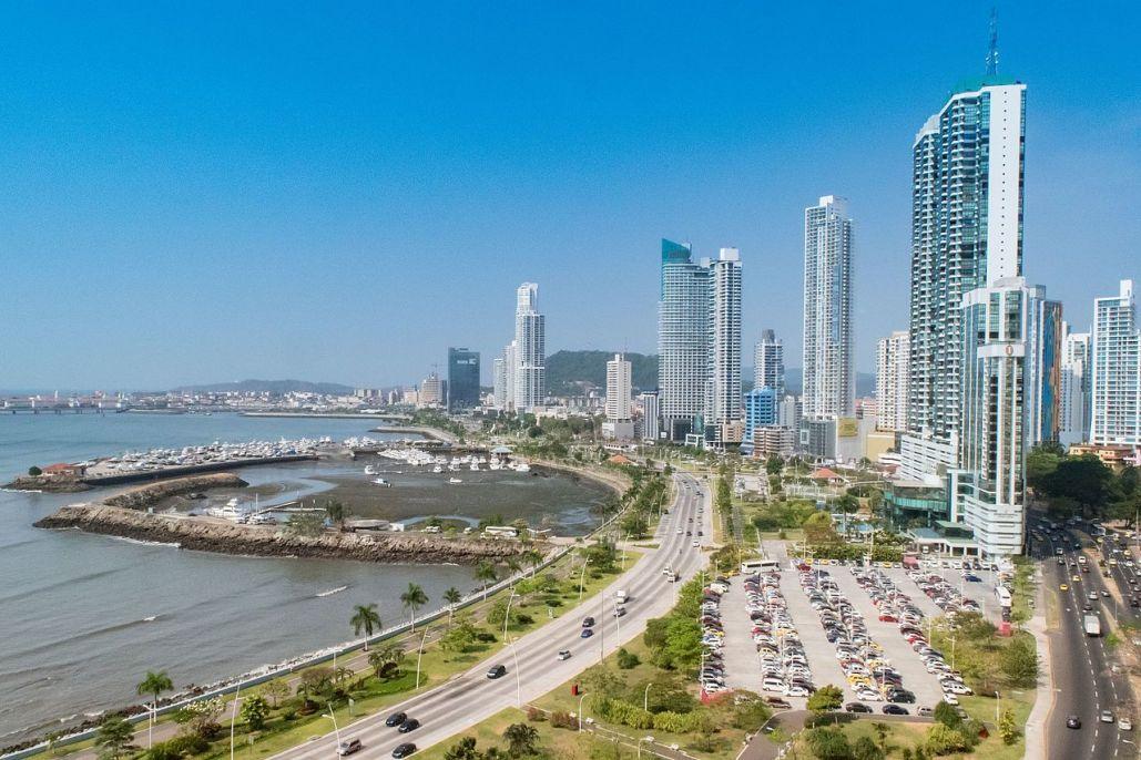 Conoce la economía de Panamá en 5 minutos