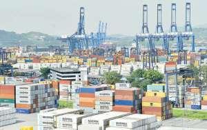 Panamá tiene condiciones para convertirse en el principal Centro Logístico y Comercial de América