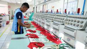 Grupo Hilasal genera 4,710 empleos directos en El Salvador