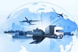 Proponen crear una certificación internacional que diferencie al hub logístico