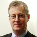 Keith D Swenson