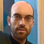 Stefano Butti