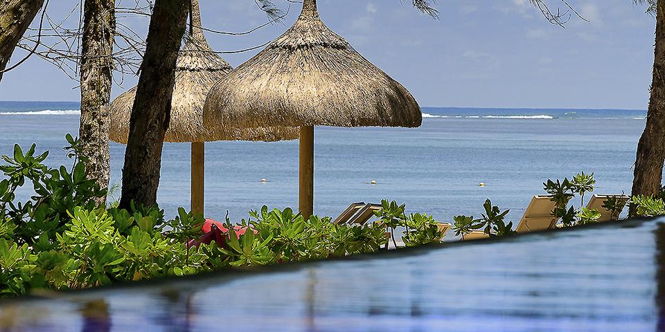 Sofitel So Mauritius Location Salle de Séminaire et Réunion à