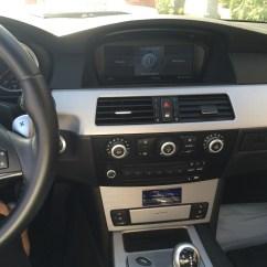 E30 Stereo Wiring Land Rover Discovery 1 Diagram E46 Navigation Radio Bmw