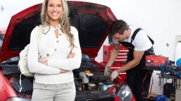 The Best Way To Find Great Auto Repair In Louisville Ky