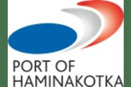 HaminaKotka