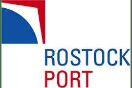 ROSTOCK PORT GmbH